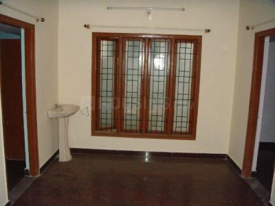 Gallery Cover Image of 600 Sq.ft 2 BHK Independent House for rent in Kaval Byrasandra for 9000