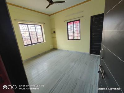 Gallery Cover Image of 450 Sq.ft 1 RK Apartment for rent in Newtown Grand, New Town for 6000