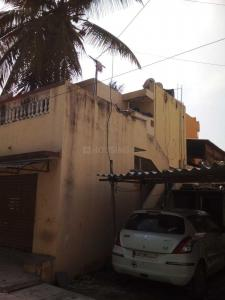 Gallery Cover Image of 1200 Sq.ft 3 BHK Independent House for buy in Ramamurthy Nagar for 6800000