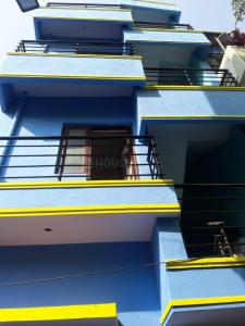 Gallery Cover Image of 1122 Sq.ft 3 BHK Independent House for buy in Nagavara for 4500000