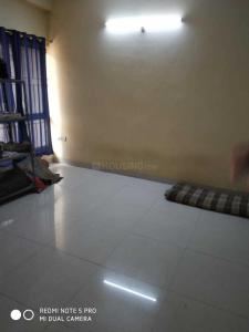 Gallery Cover Image of 1500 Sq.ft 3 BHK Independent House for buy in Ayodhya Nagar for 5350000