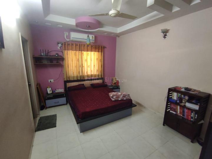 Hall Image of 2250 Sq.ft 4 BHK Independent House for buy in Science City for 25000000