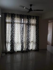 Gallery Cover Image of 1280 Sq.ft 3 BHK Apartment for rent in Amrapali Silicon City, Sector 76 for 20000