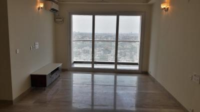 Gallery Cover Image of 1800 Sq.ft 2 BHK Apartment for rent in Rajajinagar for 80000