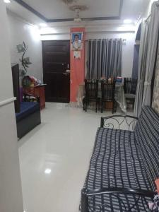 Gallery Cover Image of 555 Sq.ft 1 BHK Apartment for buy in Santacruz East for 11500000