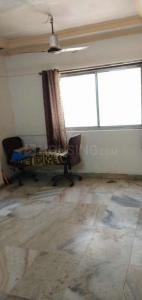 Gallery Cover Image of 570 Sq.ft 1 BHK Apartment for rent in Goregaon East for 26000
