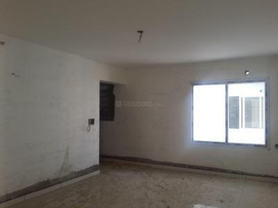 Gallery Cover Image of 2392 Sq.ft 3 BHK Apartment for rent in Korattur for 40000