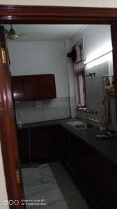 Gallery Cover Image of 1600 Sq.ft 3 BHK Independent Floor for rent in Neb Sarai for 26000