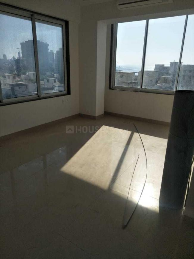 Living Room Image of 2300 Sq.ft 3 BHK Apartment for rent in Lower Parel for 250000