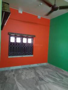 Gallery Cover Image of 1128 Sq.ft 2 BHK Independent House for rent in Kaikhali for 12000