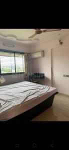 Gallery Cover Image of 600 Sq.ft 1 BHK Apartment for buy in Anand Gardens, Dahisar West for 9500000