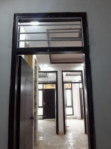 Gallery Cover Image of 400 Sq.ft 1 BHK Independent Floor for buy in Sector 17 for 10000000