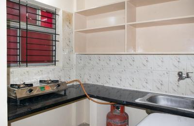 Kitchen Image of PG 4643279 J P Nagar 8th Phase in J P Nagar 8th Phase