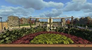 1612 Sq.ft Residential Plot for Sale in Electronic City, Bangalore