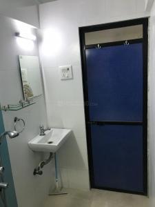 Bathroom Image of PG 6808350 Andheri West in Andheri West
