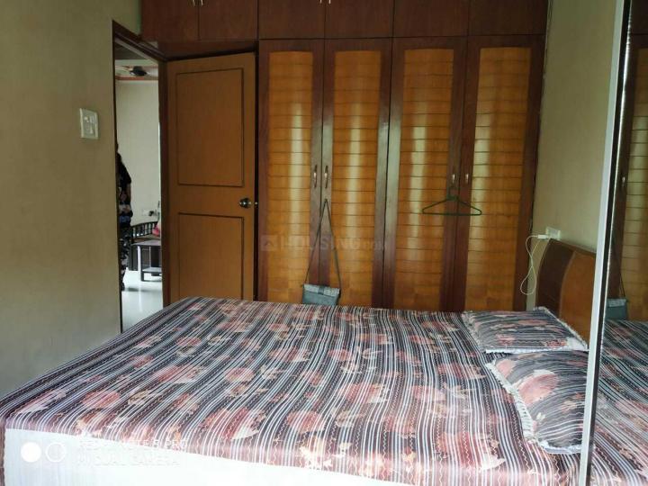 Bedroom Image of PG 4195213 Wadala in Wadala
