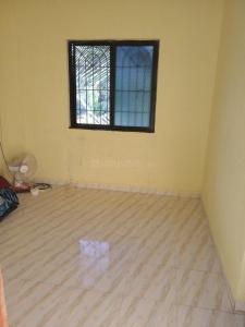 Gallery Cover Image of 583 Sq.ft 1 BHK Apartment for rent in Dhanori for 8000
