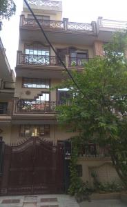 Gallery Cover Image of 981 Sq.ft 2 BHK Independent House for buy in Sector 47 for 21000000