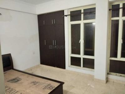 Gallery Cover Image of 138 Sq.ft 3 BHK Independent House for buy in Pacific Golf Estate, Kulhan for 6000000
