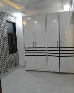 Gallery Cover Image of 750 Sq.ft 2 BHK Independent Floor for rent in Uttam Nagar for 11000