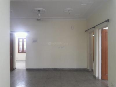 Gallery Cover Image of 1350 Sq.ft 3 BHK Apartment for buy in Vasant Kunj for 15000000