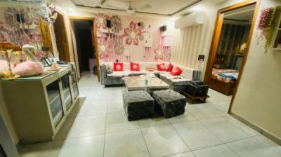 Gallery Cover Image of 1200 Sq.ft 3 BHK Independent Floor for buy in Paschim Vihar for 11500000