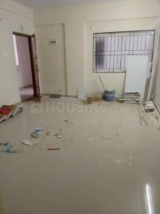 Gallery Cover Image of 1060 Sq.ft 2 BHK Apartment for rent in Electronic City for 13500