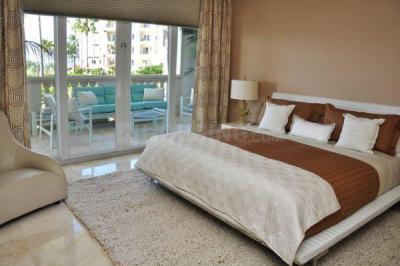 Gallery Cover Image of 955 Sq.ft 2 BHK Apartment for buy in Dombivli East for 6790000