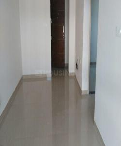Gallery Cover Image of 1200 Sq.ft 2 BHK Apartment for rent in Perungalathur for 14000
