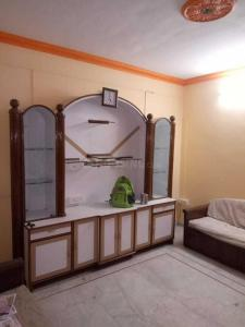 Gallery Cover Image of 1400 Sq.ft 2 BHK Villa for rent in Pimple Gurav for 25000