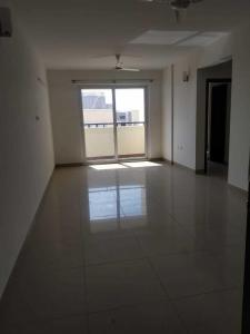 Gallery Cover Image of 1005 Sq.ft 2 BHK Apartment for rent in Provident The Tree, Gollarapalya Hosahalli for 16000