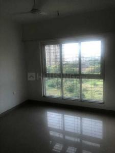 Gallery Cover Image of 1450 Sq.ft 3 BHK Apartment for rent in Kandivali East for 65000