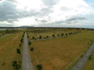 Gallery Cover Image of  Sq.ft Residential Plot for buy in Hootagalli for 1700000