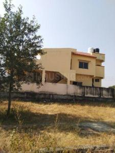 Gallery Cover Image of 4000 Sq.ft 4 BHK Independent House for buy in Lalghati for 9000000