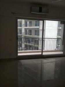 Gallery Cover Image of 2190 Sq.ft 3 BHK Apartment for buy in Sector 137 for 14000000