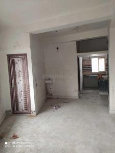 Gallery Cover Image of 675 Sq.ft 2 BHK Apartment for rent in Tollygunge for 10000