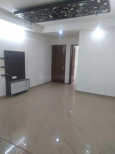 Gallery Cover Image of 560 Sq.ft 1 BHK Apartment for buy in Vasundhara for 2198000