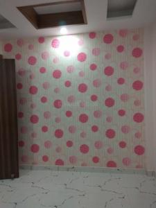 Gallery Cover Image of 1350 Sq.ft 3 BHK Apartment for buy in Vasundhara for 6800000