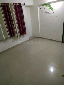 Gallery Cover Image of 1000 Sq.ft 2 BHK Apartment for buy in SGL Vishwajeet Residency, Kharadi for 7700000