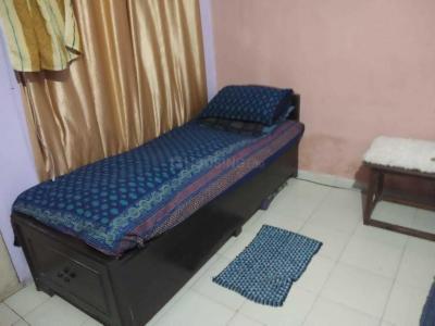 Bedroom Image of PG 4195457 Andheri West in Andheri West