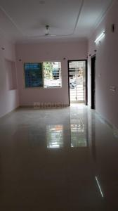 Gallery Cover Image of 2000 Sq.ft 3 BHK Apartment for rent in Hakimpet for 20000