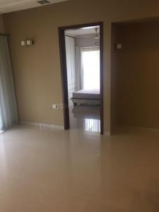 Gallery Cover Image of 1250 Sq.ft 2 BHK Apartment for rent in Andheri West for 80000