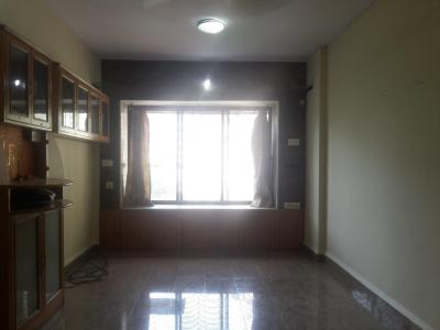 Gallery Cover Image of 1200 Sq.ft 2 BHK Apartment for rent in Andheri East for 42000