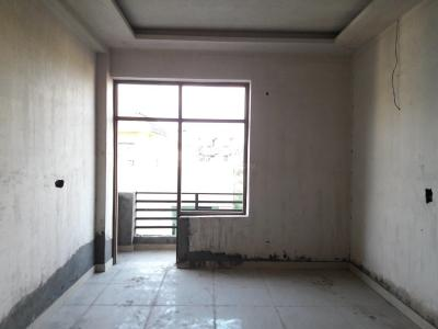Gallery Cover Image of 900 Sq.ft 2 BHK Apartment for buy in Sector 49 for 3100000