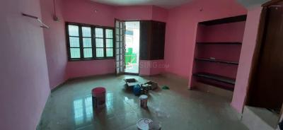 Gallery Cover Image of 1400 Sq.ft 2 BHK Independent House for rent in Mudaliarpet for 9000