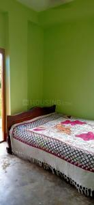 Gallery Cover Image of 350 Sq.ft 1 RK Independent House for rent in Regent Park for 6500