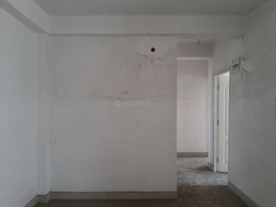 Gallery Cover Image of 1215 Sq.ft 3 BHK Apartment for rent in Reekjoyoni for 9000