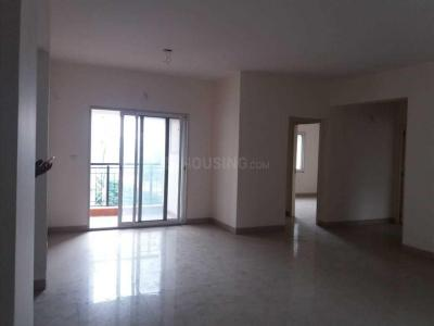Gallery Cover Image of 2600 Sq.ft 3 BHK Independent Floor for buy in Jayanagar for 23000000