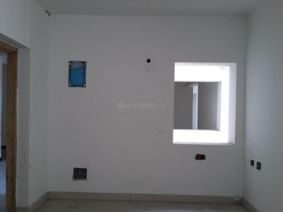 Gallery Cover Image of 1180 Sq.ft 2 BHK Apartment for buy in Nagole for 3900000