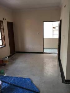 Gallery Cover Image of 2400 Sq.ft 2 BHK Independent House for rent in HSR Layout for 27500